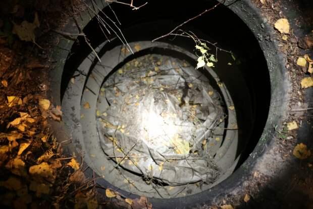 Жители рязанского посёлка Стенькино не верят в «ритуальное» убийство 15-летнего подростка