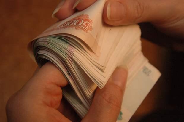Россияне назвали необходимую для финансовой независимости сумму дохода