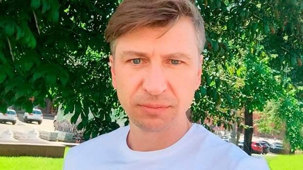 Ягудин: «Судейство в женском катании на этапе Кубка России в Сочи было абсолютно корректным»