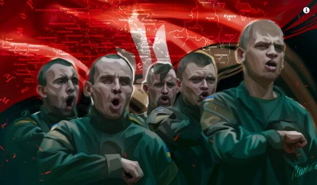Джаралла объяснил тревогу французских сенаторов из-за роста нацизма на Украине
