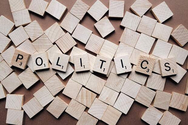 Эксперты назвали состав Высшей лиги политических партий России