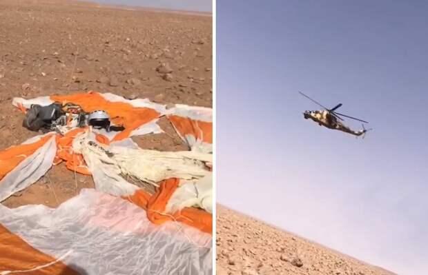 Fighterbomber поставил на место СМИ