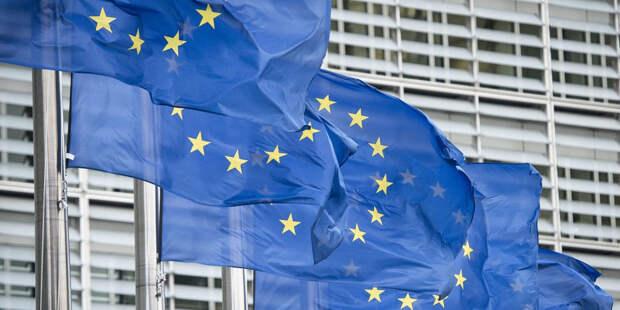 Главы МИД стран ЕС не смогли согласовать «черный список»