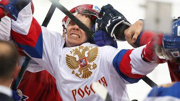 Россия стала сильнее, но начнет чемпионат мира с поражения. Непатриотичный прогноз на матч с Чехией