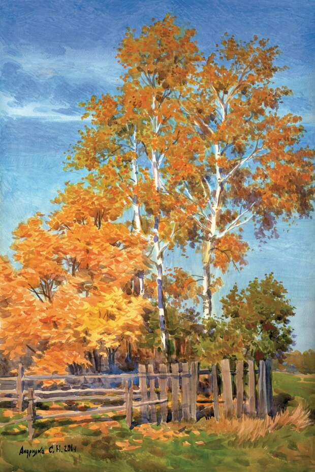 http://www.artlib.ru/objects/gallery_8/artlib_gallery-4472-o.jpg
