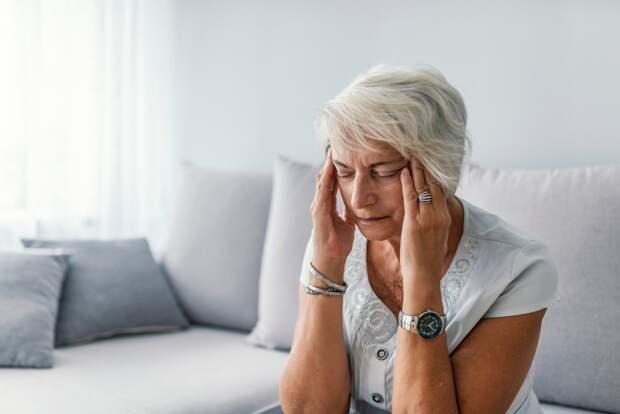 Инсульт у женщин: роль давления, особенности симптомов