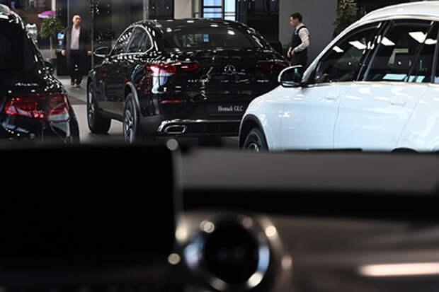 Сбербанк запустил сервис по продаже и покупке автомобилей