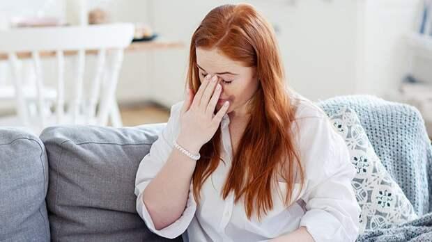 6 признаков наступившего микро-инсульта, которые люди почти всегда игнорируют