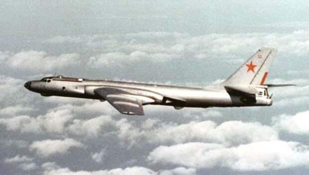 Картинки по запросу Ту-16Р