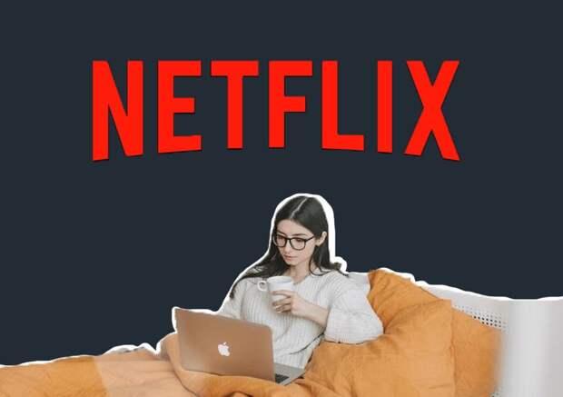 12 лучших документальных фильмов от Netflix
