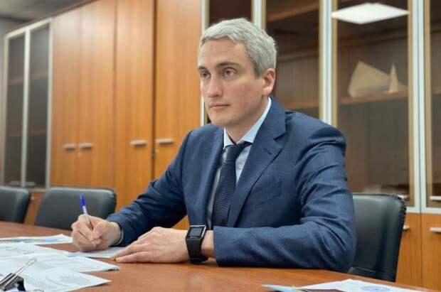 Нифантьев призвал устранить дискриминацию в отношении многодетных семей