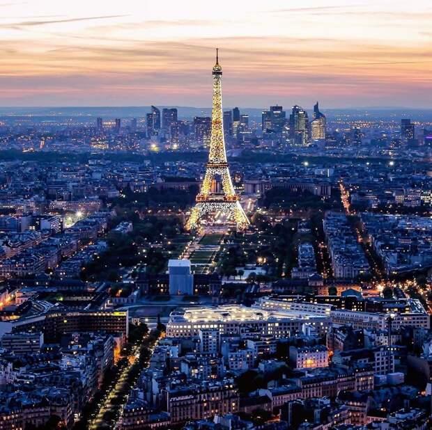 Эйфелева башня Париж, Франция Instagram, СССР, достопримечательности, москва, стамбул, сша, универсал, фотография