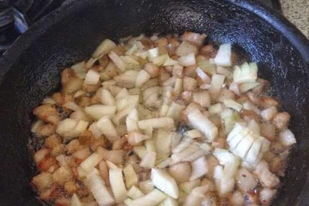 Пельмени с салом вкусно, пельмени, рецепт, соус, соус в домашних условиях