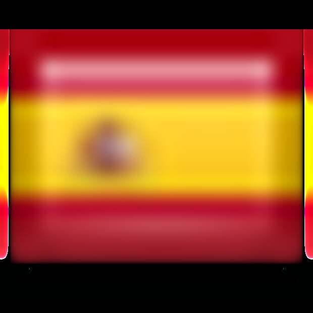 Валттери Боттас быстрее всех в первой тренировке в Барселоне