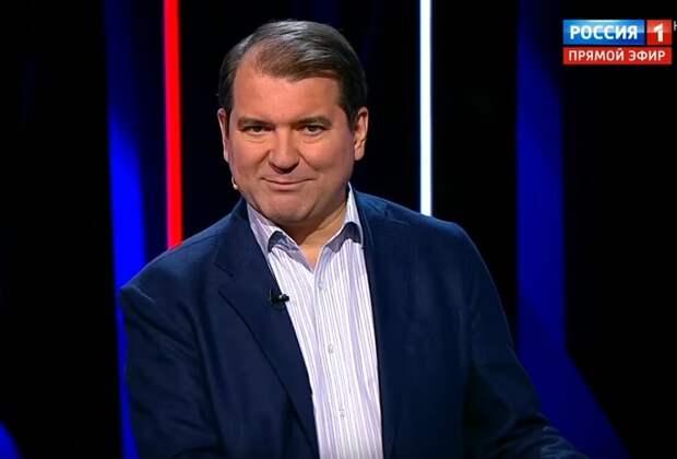 «Собрались петухи»: политолог Корнилов заявил об отсутствии цели у «Крымской платформы»