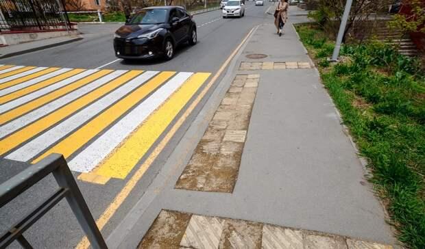 Засвой счёт: подрядчики ответят занекачественный ремонт дорог воВладивостоке