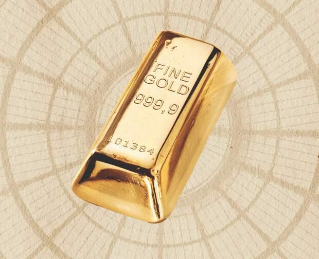 8 вещей, которые будут дороже золота после апокалипсиса