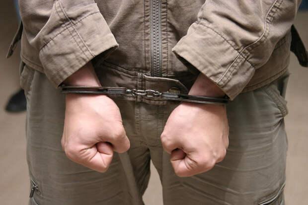 Полиция Севастополя выпустила детектив о городском насильнике