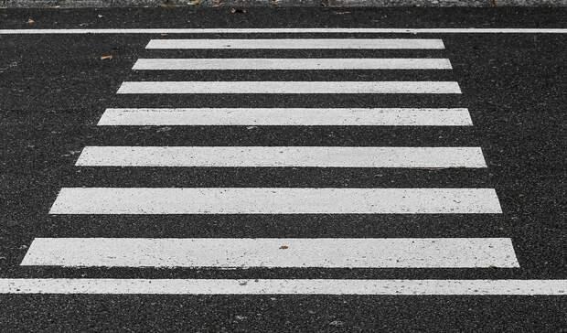 Логвиненко обещал обустроить пешеходный переход уполиклиники наБелоусова вРостове