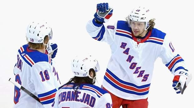 Сезон НХЛ все-таки состоится! Хоккеисты отстояли свои деньги в борьбе с владельцами клубов