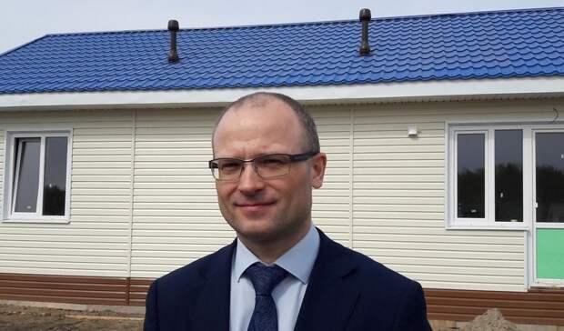 Правительство Омской области изменит порядок определения стоимости жилья