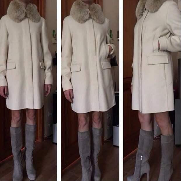 Каким должен быть идеальный гардероб: выбираем базовые вещи