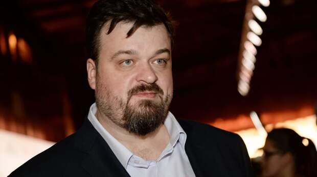Уткин отреагировал на отмену ЧМ по хоккею в Белоруссии