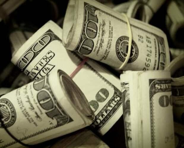 1416356858_money22