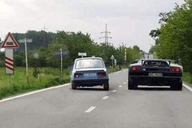 http://www.avtotut.ru/to/images/obgon.jpg