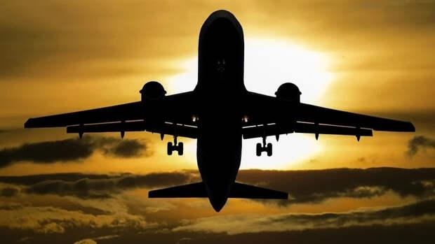 Оперштаб РФ решил возобновить авиасообщение еще с рядом стран