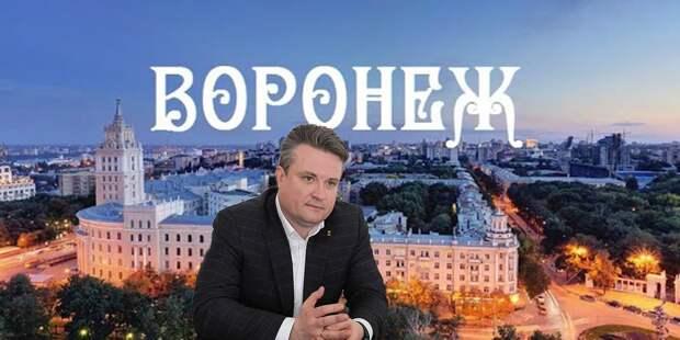 «Вице-уголовники» мэра Кстенина
