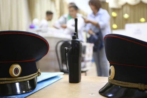 Российским СМИ предложили запретить упоминать личные данные массовых убийц