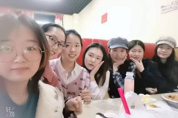Китайцы - национальность, которой нет: кто на самом деле живет в Китае