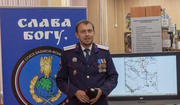 Побег из Ростовской области: почему жители Дона покидают родной край
