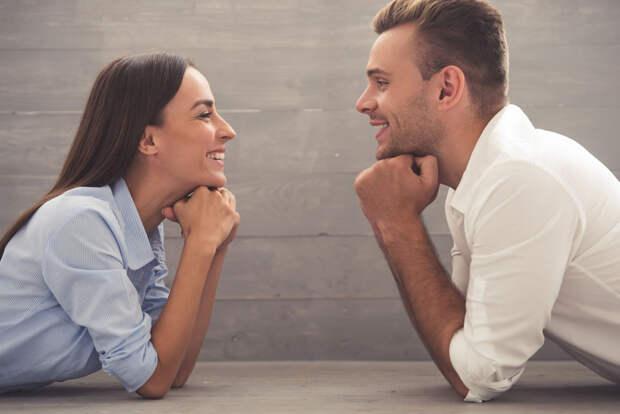 Общение между супругами: что главное? | Блог Medical Note о здоровье и  цифровой медицине