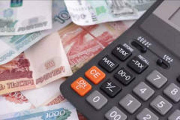 Около 2 млрд рублей субсидий предоставлено предприятиям нижегородского агропрома сначала 2021 года