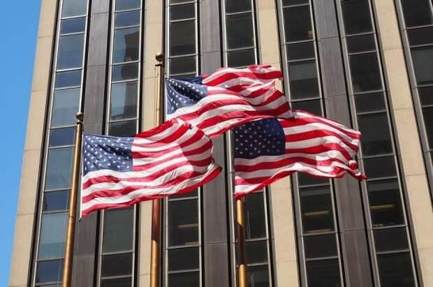 РФ отложит запрет на наем местных жителей для работы в дипмиссии США