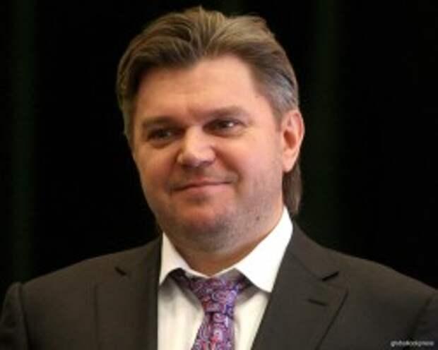 У экс-министра энергетики Украины нашли 42 кг золота