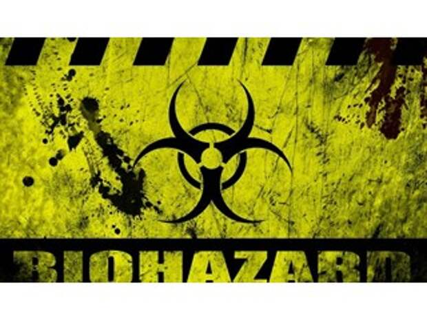 Биооружие США и ложь казахского МИД: расследование