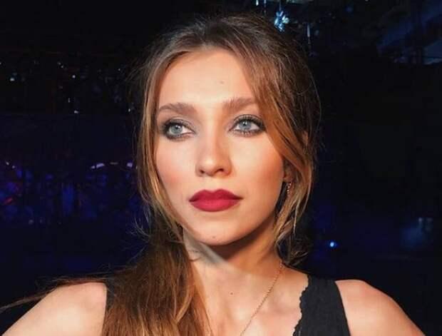 «Круговорот жизни»: дедушка Регины Тодоренко умер в ее 31-й день рождения