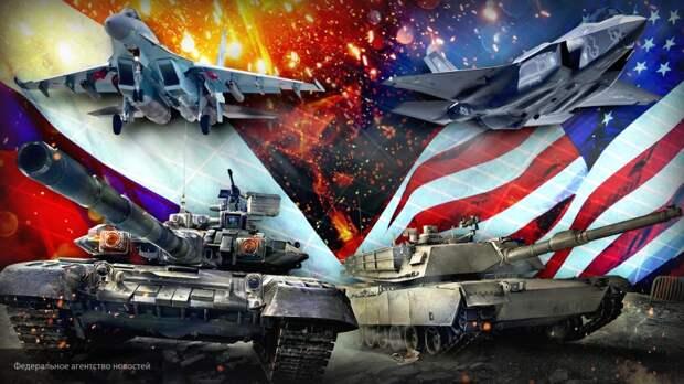 Борьба с коллекторами, шансы Манижи и секретные планы США: главное за 18 мая