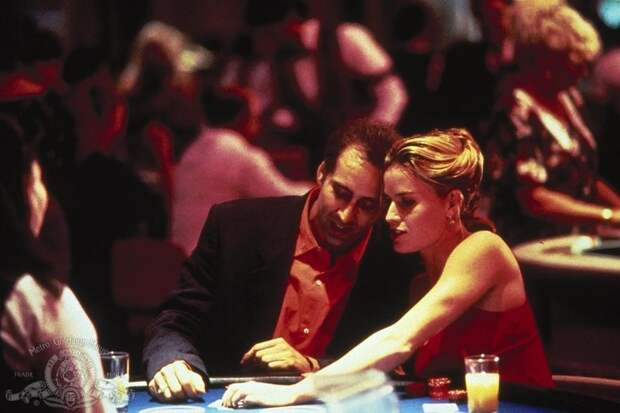 Элизабет Шу, фильм «Покидая Лас-Вегас» знаменитости, интересное, кино, ночные бабочки, фильмы, фото