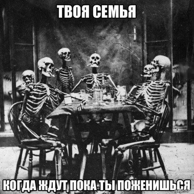 podborka_horoshego_nastroeniya_gagz_ru_001492