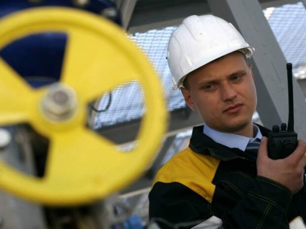 «Роснефть» внедряет инновационную технологию для освоения трудноизвлекаемых запасов