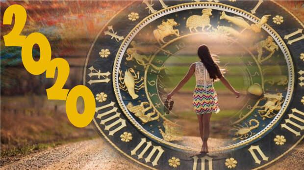 Что год Белой Крысы нам готовит: гороскоп на 2020 по знакам Зодиака