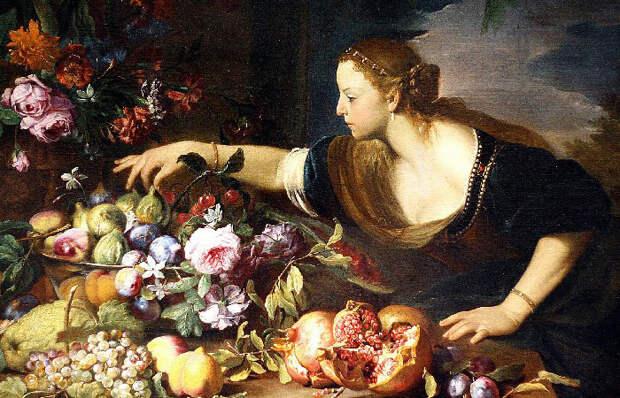 5 легендарных шедевров, которые обязательно нужно увидеть в Лувре