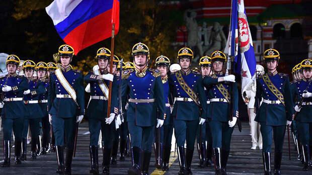 Русский ответ: Обама отдал Крым, Байден – Донбасс