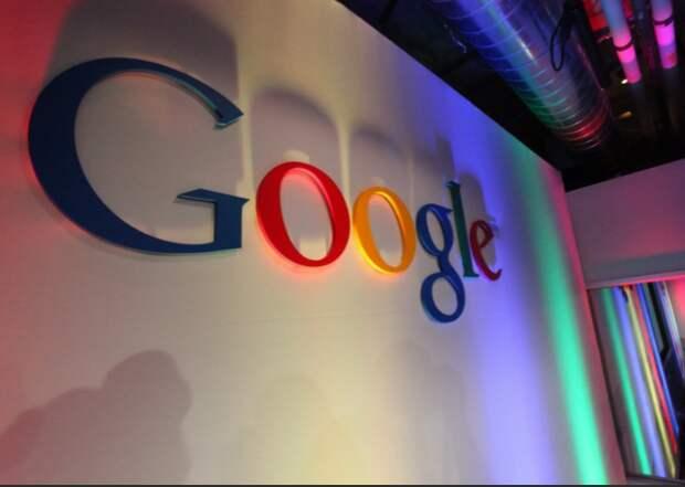 Google в России грозят штрафы еще на 25 млн рублей