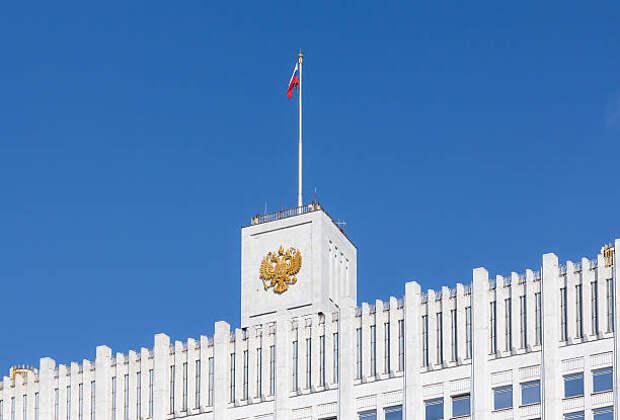 Студентка МАДИ получит стипендию от Правительства России