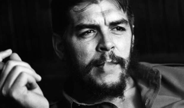 Академик Илья Комаров: «Че Гевара трудно уживался с любой властью, и с Фиделем тоже…»